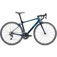 Giant Liv Langma Advanced 1 Womens Road Bike  2020