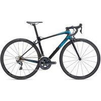 Giant Liv Langma Advanced Pro 1 Womens Road Bike  2020