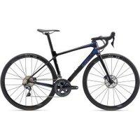 Giant Liv Langma Advanced Pro 2 Disc Womens Road Bike  2020