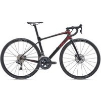 Giant Liv Langma Advanced Sl Womens Road Bike  2020