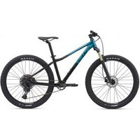 Giant Liv Tempt 1 650b Mountain Bike 2020
