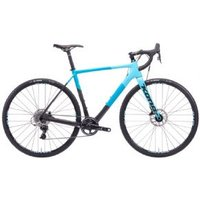 Kona Major Jake Cyclocross Bike 2020
