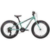 Kona Makena Kids Mountain Bike  2020