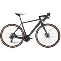 Norco  Search XR A2 2020 Gravel  Cyclocrosspyörä