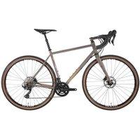 Norco  Search XR S1 2020 Gravel  Cyclocrosspyörä