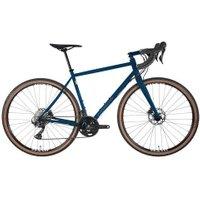 Norco  Search XR S2 2020 Gravel  Cyclocrosspyörä