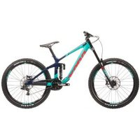 Kona Operator 650b Dh Mountain Bike  2020