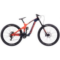 Kona Operator Cr 29er Dh Mountain Bike  2020