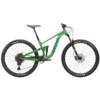 Kona Process 134 29er Mountain Bike 2020