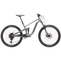 Kona Process 134 650b Mountain Bike 2020