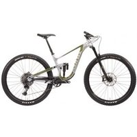 Kona Process 134 Cr/dl 29er Mountain Bike  2020