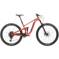 Kona Process 134 Dl 29er Mountain Bike  2020