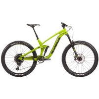 Kona Process 153 650b Mountain Bike 2020