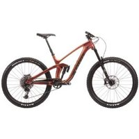 Kona Process 153 Cr/dl 650b Mountain Bike 2020