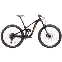 Kona Process 153 Dl 29er Mountain Bike 2020