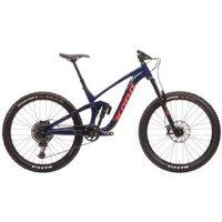 Kona Process 153 Dl 650b Mountain Bike 2020
