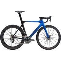 Giant Propel Advanced Sl 0 Disc Sram Red Etap Axs Road Bike  2020