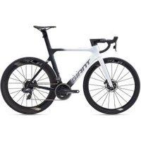 Giant Propel Advanced Sl 1 Disc Road Bike  2020