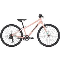 Cannondale Quick 24 Girls Mountain Bike  2020