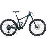 Giant Reign 1 29er Mountain Bike  2020