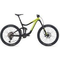 Giant Reign 1 650b Mountain Bike  2020