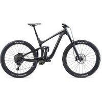 Giant Reign Advanced Pro 1 29er Mountain Bike  2020
