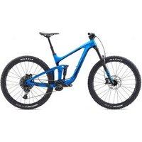 Giant Reign Advanced Pro 2 29er Mountain Bike  2020