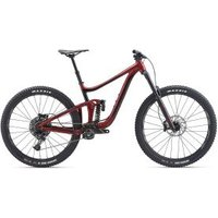 Giant Reign Sx 29er Mountain Bike  2020