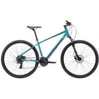 Kona Splice Sports Hybrid Bike 2020