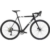 Cannondale Superx Grx Cyclocross Bike  2020