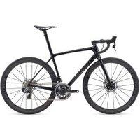 Giant Tcr Advanced Sl 0 Disc Sram Red Etap Axs Road Bike  2020
