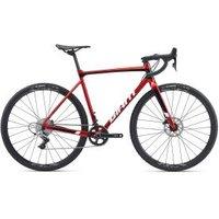 Giant Tcx Slr 1 Cyclocross Bike  2020