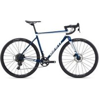 Giant Tcx Slr 2 Cyclocross Bike  2020