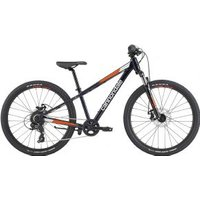 Cannondale Trail 24 Kids Mountain Bike  2020