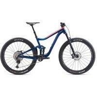 Giant Trance 1 29er Mountain Bike  2020