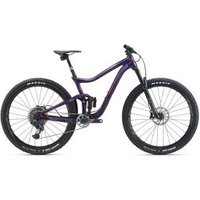 Giant Trance Advanced Pro 0 29er Mountain Bike  2020