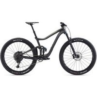 Giant Trance Advanced Pro 1 29er Mountain Bike  2020