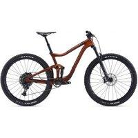Giant Trance Advanced Pro 2 29er Mountain Bike  2020