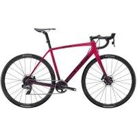 Trek  Boone 7 Disc 2020   Cyclocrosspyörä