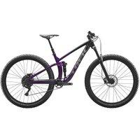 Trek  Fuel EX 5 Deore 2020   Maastopyörä