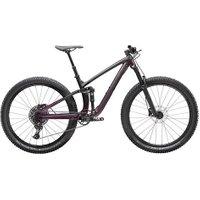 Trek  Fuel EX 7 NX 2020   Maastopyörä