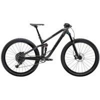 Trek  Fuel EX 8    Maastopyörä