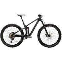 Trek  Fuel EX 8 XT 2020   Maastopyörä
