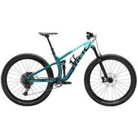 Trek  Fuel EX 9.7 NXGX 2020   Maastopyörä