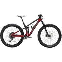Trek  Fuel EX 9.8 GX 2020  Maastopyörä