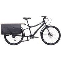 Kona Ute 650b Sports Hybrid Bike 2020