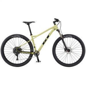 GT Bicycles Avalanche Elite Etujousitettu Maastopyörä