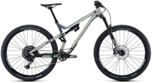 Commencal Meta TR 29 Race Suspension Bike 2020