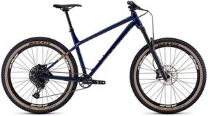 Commencal Meta HT AM Essential 29 Hardtail Bike 2020