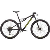 Specialized Epic Comp Carbon 29er Mountain Bike  2020